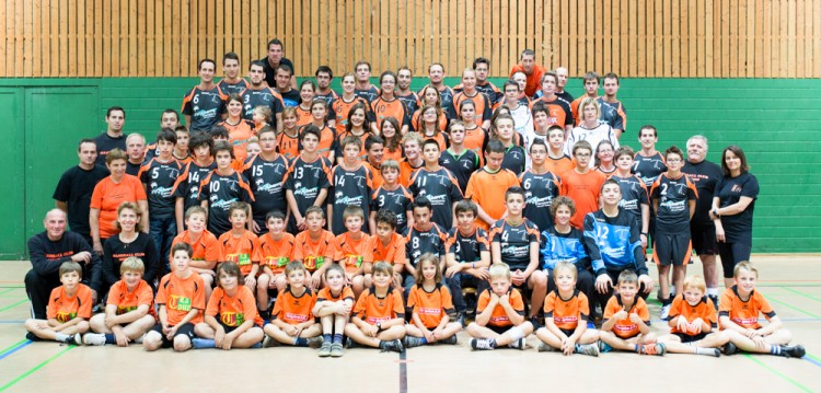 2013-09-10 Equipes 2013-20141