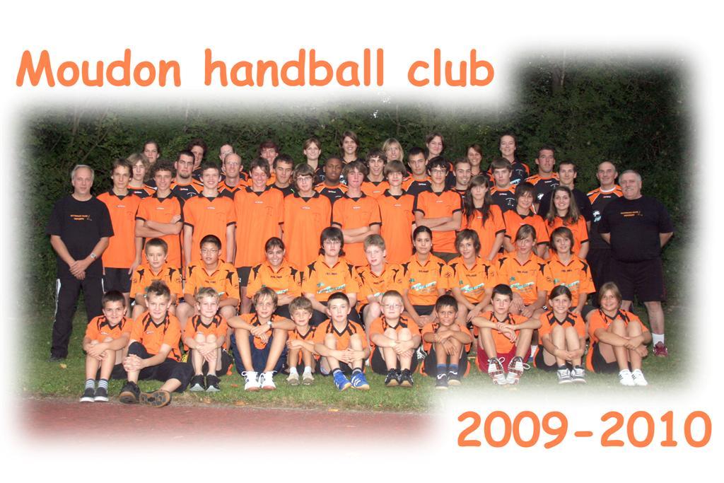 club-09-10-large