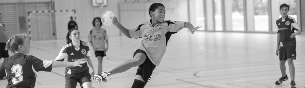 Handball Club Moudon