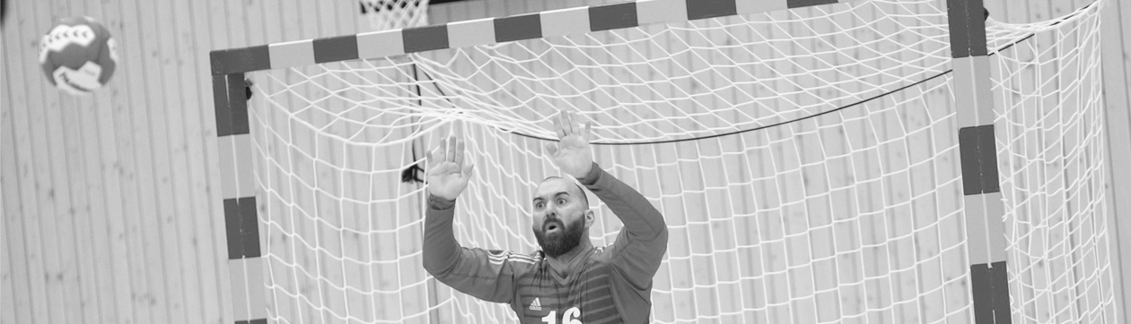 Handball Club Moudon